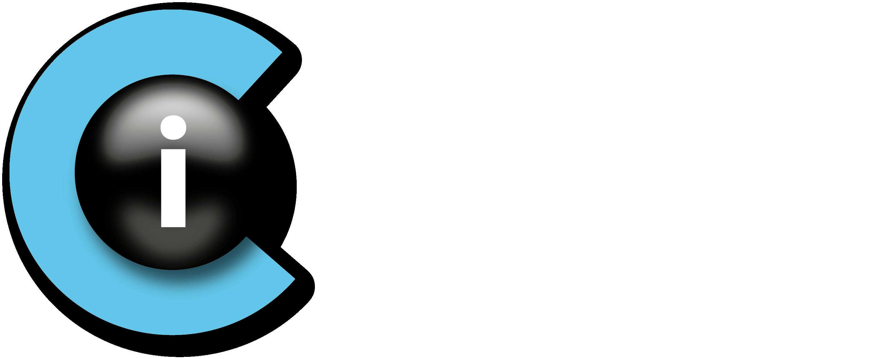 i-viewer